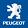 Peugeot spare parts